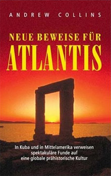 Gateway to Atlantis.jpg