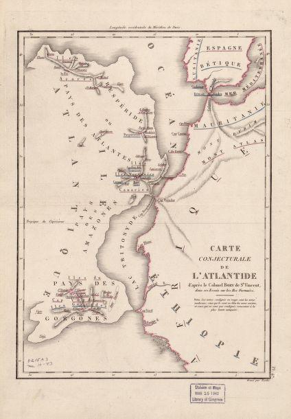 Bild:St Vincent map II.jpg – Atlantisforschung